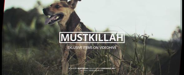 Must_KIllah