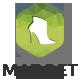 MarQet - Responsive Zen cart Theme