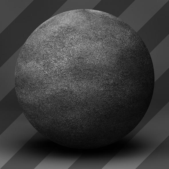 3DOcean Asphalt Shader 021 10681235