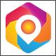 Navigation Logo - GraphicRiver Item for Sale