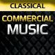 Classic Piano - AudioJungle Item for Sale