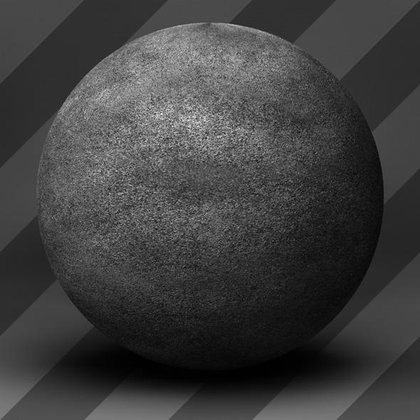 3DOcean Asphalt Shader 025 10681716