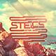 stecs