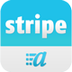 Stripe for Arforms