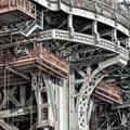 Bridge Maintenance - PhotoDune Item for Sale
