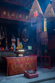 a-ma chinese temple in macao macau china - PhotoDune Item for Sale