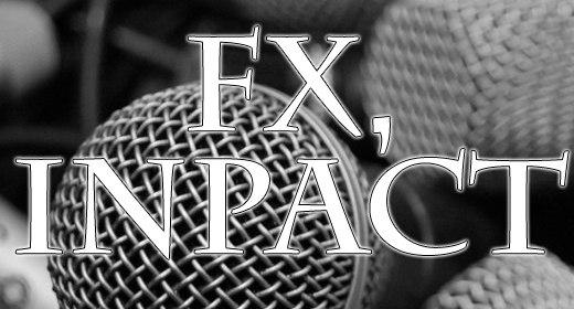 FX & INPACT