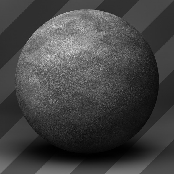 3DOcean Asphalt Shader 040 10683498
