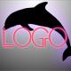 Melodic Logo 15