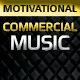 Positive Commercial - AudioJungle Item for Sale