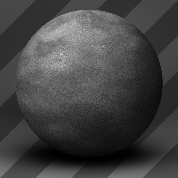3DOcean Asphalt Shader 043 10683854