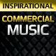 Piano Inspirational  - AudioJungle Item for Sale
