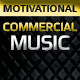 Corporate Motivation - AudioJungle Item for Sale