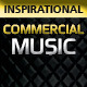 Evolving & inspirational  - AudioJungle Item for Sale