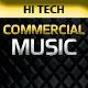 Uplifting Hi Tech - AudioJungle Item for Sale
