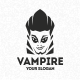 Vampire - GraphicRiver Item for Sale
