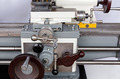 Closeup machining tool - PhotoDune Item for Sale