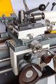 Lathe machine closeup - PhotoDune Item for Sale