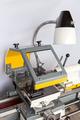 Lathe machine - PhotoDune Item for Sale