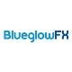 BlueglowFX