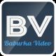Baburka-video