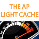 AP Light Cache - CodeCanyon Item for Sale
