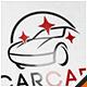 Car Care Logo - GraphicRiver Item for Sale