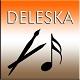 Deleska