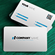 Realistic Business Card Mock-up Pack - GraphicRiver Item for Sale