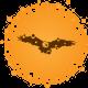 Eagle_Templates