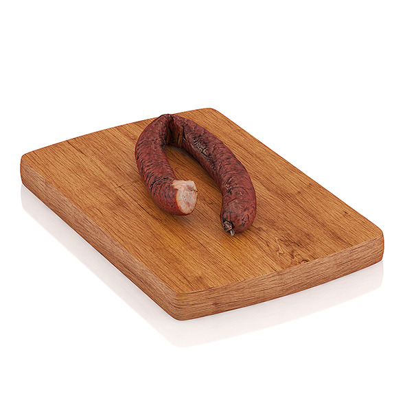 3DOcean Sausage 10689618