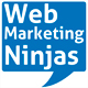 webmarketingninjas