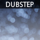 Epic Dramatic Dubstep - AudioJungle Item for Sale