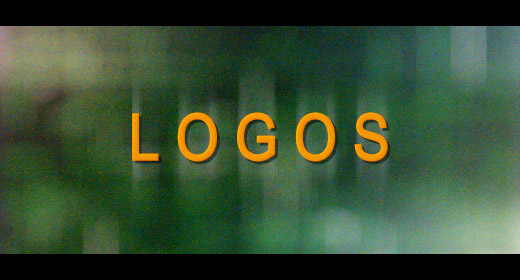 My Logos & Idents