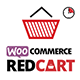 WooCommerce RedCart - Real Life Cart  - CodeCanyon Item for Sale