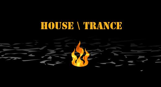 House Trance