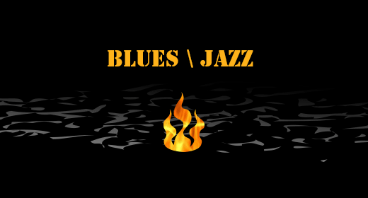 Blues Jazz