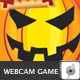 Halloween Augmented Reality - ActiveDen Item for Sale