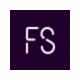 FrameShop