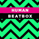 Human Beatbox - AudioJungle Item for Sale