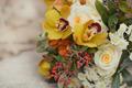 Bride bouquet - PhotoDune Item for Sale