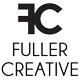 FullerCreativeKC