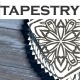 10 Patterns Old Tapestry - GraphicRiver Item for Sale