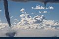 Tornado over Mediterranean sea - PhotoDune Item for Sale