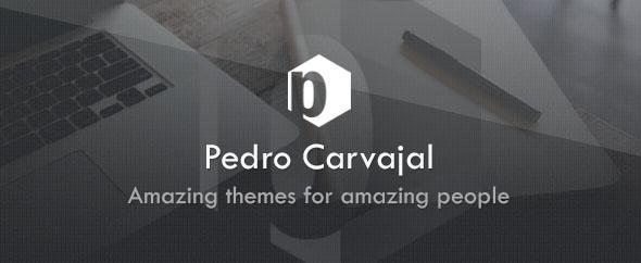 Pedrocarvajal
