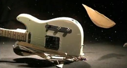 Punk,Garage,Grunge
