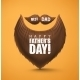Fathers Day - GraphicRiver Item for Sale
