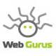 webgurus