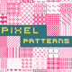 Pixel Patterns