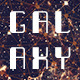 Galaxy Typeface - GraphicRiver Item for Sale